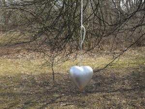 Folkparken i vårt hjärta