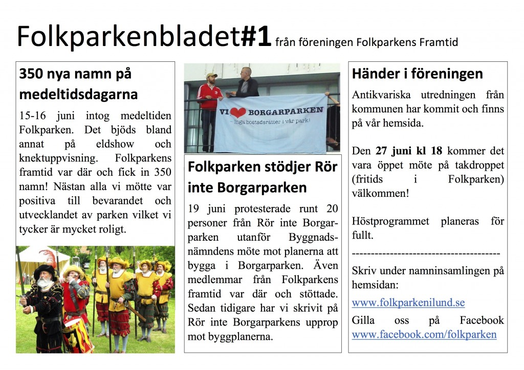 Folkparkenbladet1 kopia