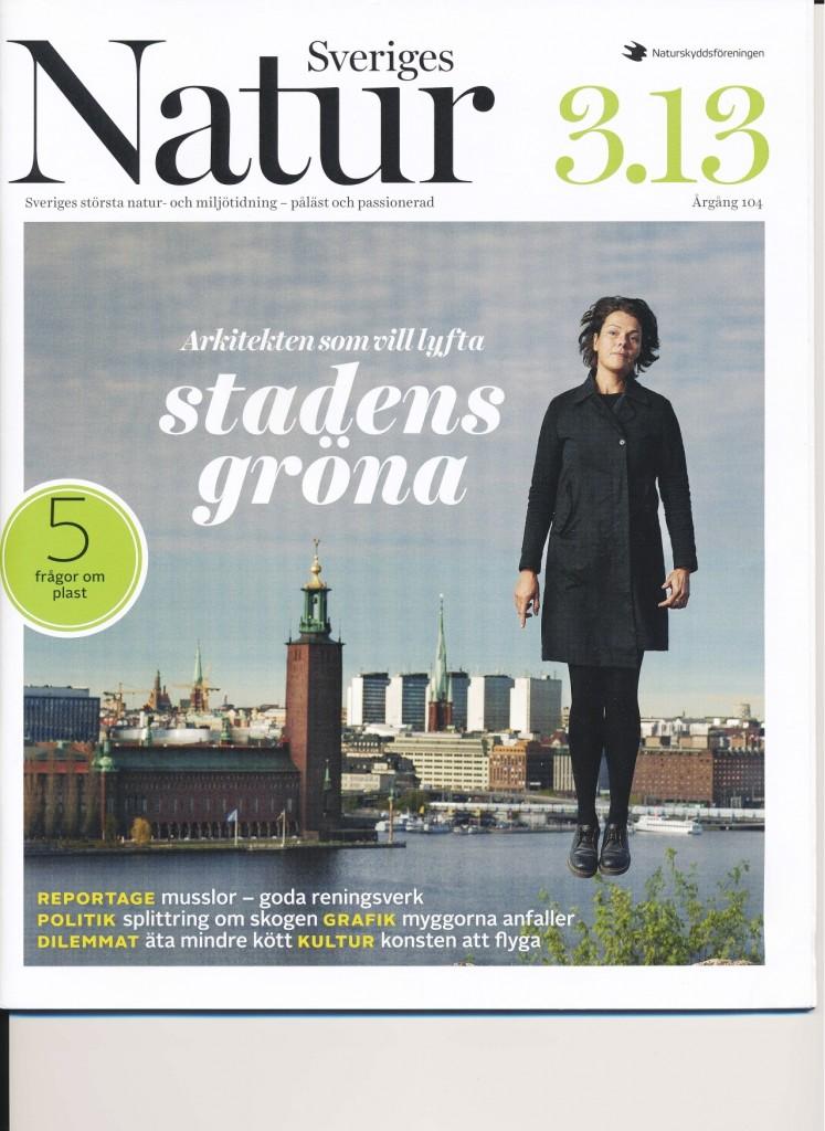 Stockholms gröna stadsarkitekt kopia