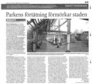 Parkförtätning Skånska Dagbladet_0002