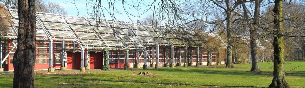 Folkparken i Lund