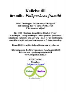 KallelseårsmöteFf140407aff
