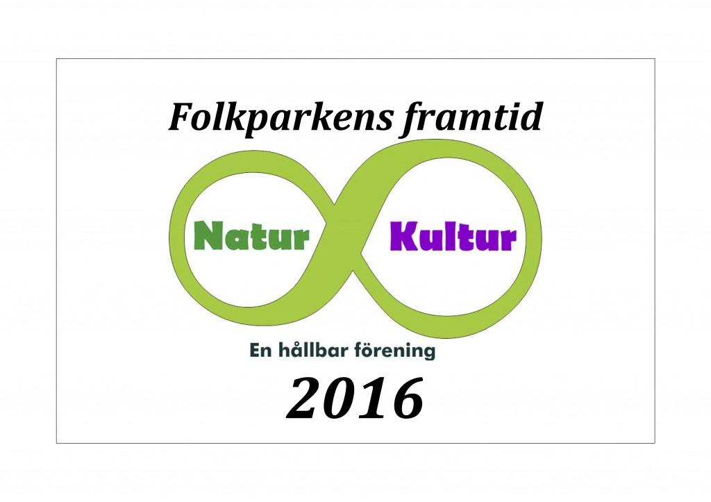 Folkparkens framtid2016-1
