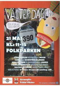 Affischblå2016